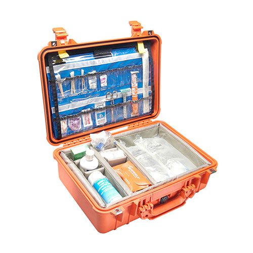 Peli-EMS-Kit-for-1550-Peli-Case-3