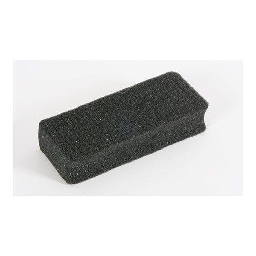 Peli-Foam-Set-for-1030-1
