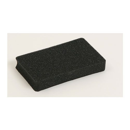 Peli-Foam-Set-for-1040-1