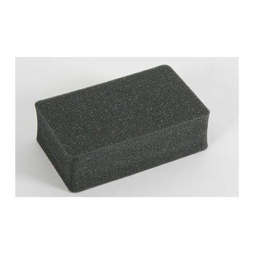 Peli-Foam-Set-for-1050-2