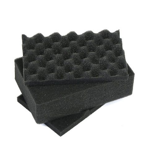 Peli-Foam-Set-for-1120-1