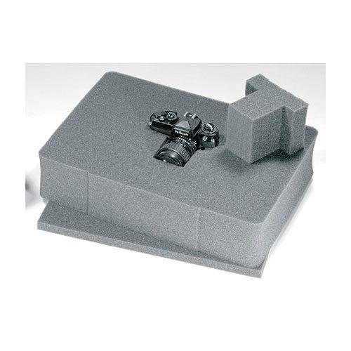 Peli™ Foam Set for 1430