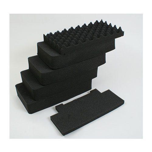 Peli-Foam-Set-for-1440