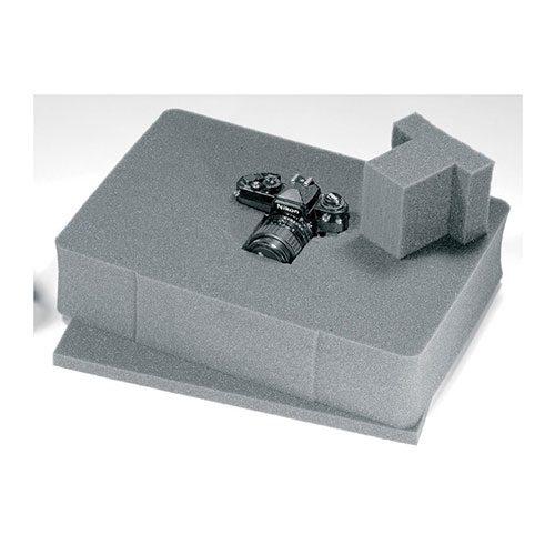 Peli-Foam-Set-for-1490-1