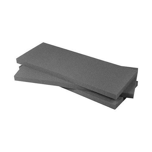 Peli-Foam-Set-for-1750