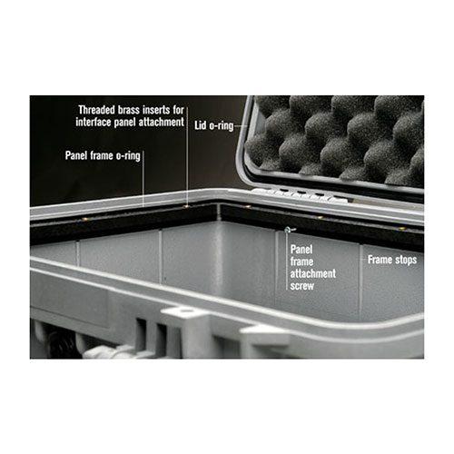 Peli™ Panel Frame for Peli 1300