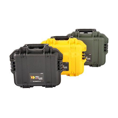 Peli-Storm-IM2050-Waterproof-Case-2