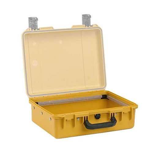 Peli-Storm-IM2400-Base-Bezel-Kit