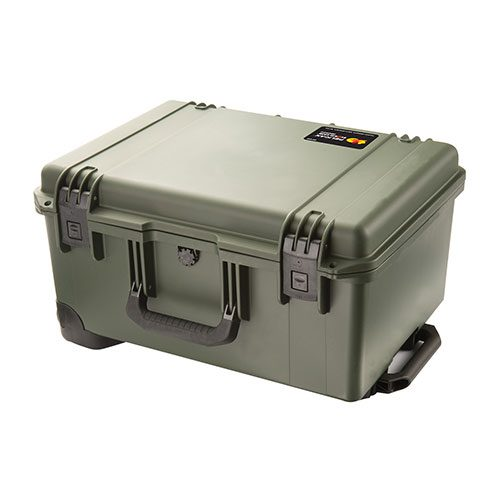 Peli Storm IM2620 Waterproof Case