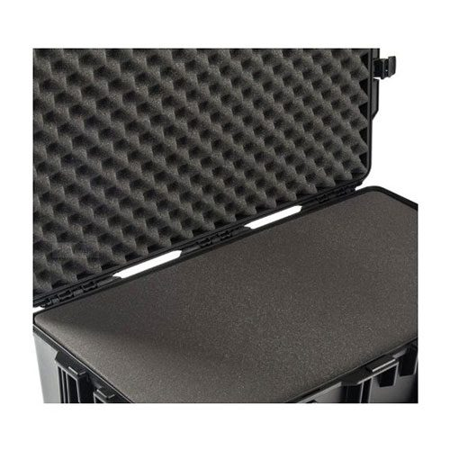 Peli-air-1615-foam-set