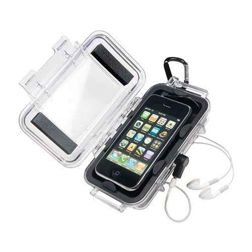 Peli-i-1015-IPod-Case-1