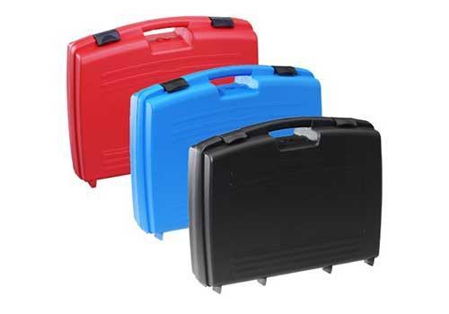 Plastic-cases1