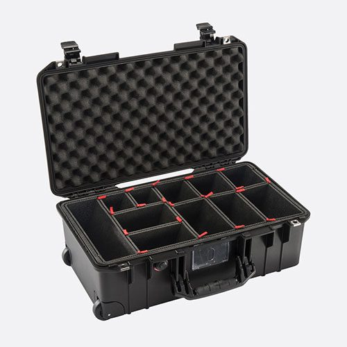 Trekpak-1535-for-Peli™-1535-Case-1