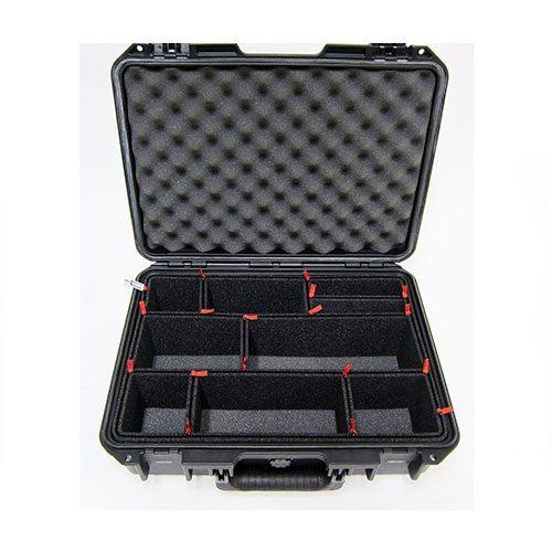 Trekpak-For-Peli™-Storm-iM2300-3
