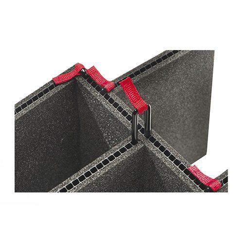 Trekpak-For-Peli™-Storm-iM2450-4