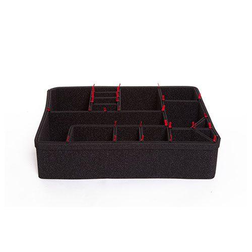 Trekpak-For-Peli™-Storm-iM2950-3