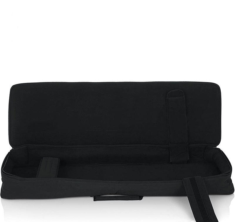 Challenger 76 Key Keyboard Bag