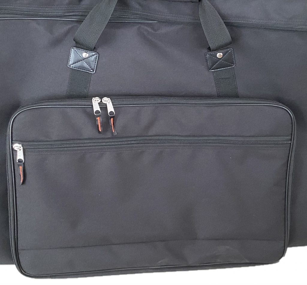 Challenger 61 Key Keyboard Bag