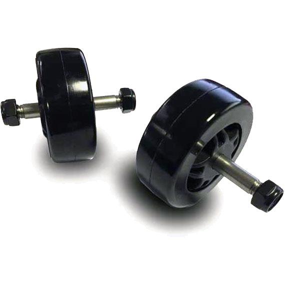 kit-wheels.jpg