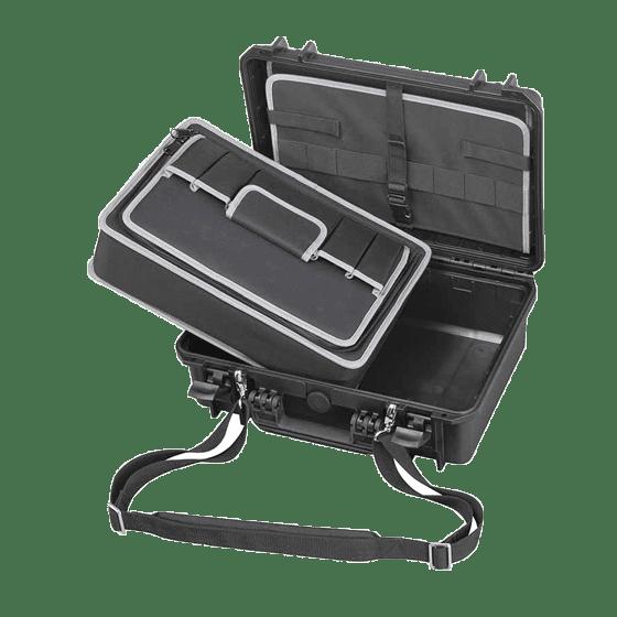 MAX430TC IP67 Rated Professional Tool Case