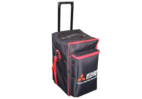padded-bags-covers