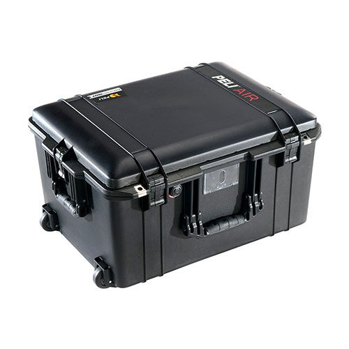 peli-1607-air-case-2