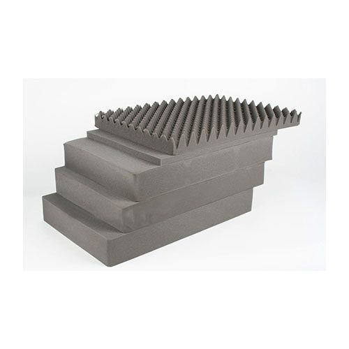 peli-foam-set-for-1660