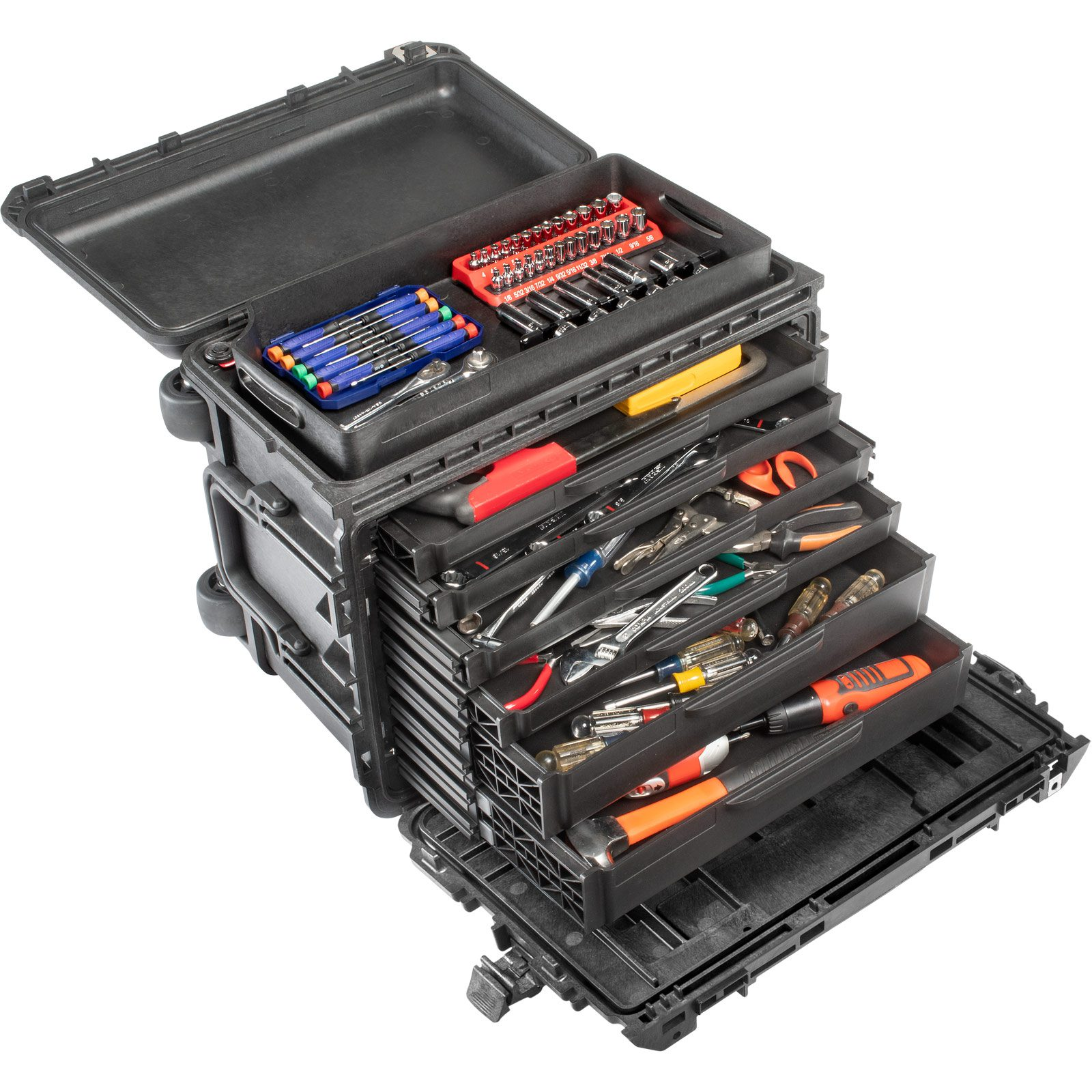 pelican-0450-mobile-protector-tool-chest