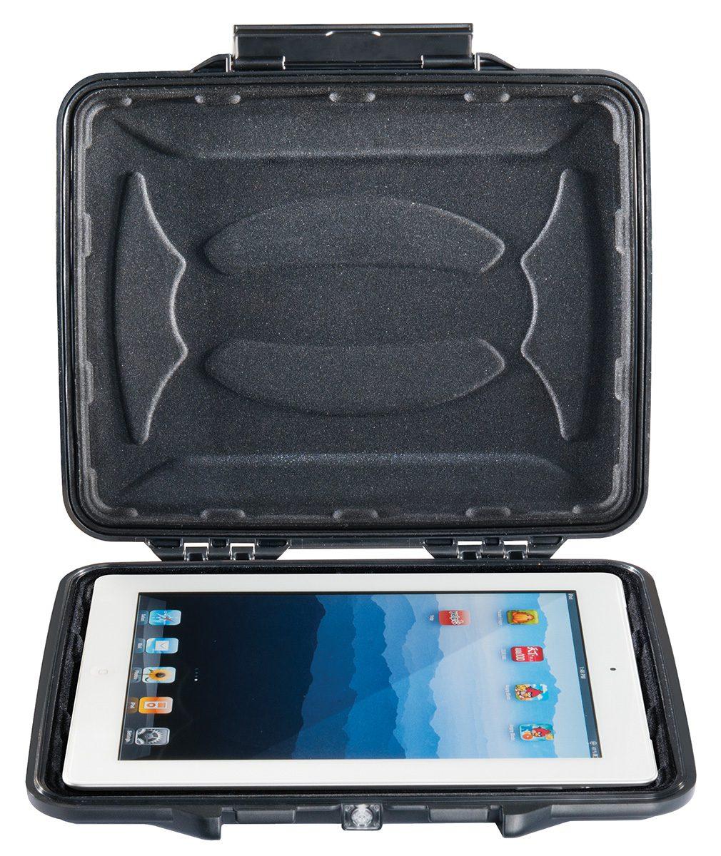 pelican-hard-waterproof-ipad-tablet-case