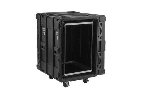rack-cases