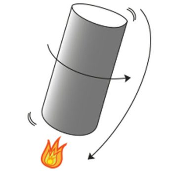 stage-2-heating