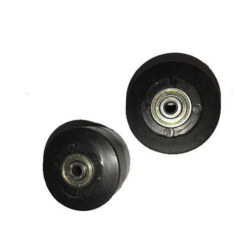 wheels-small